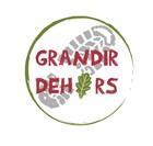 grandirdehors_logo-gd-[23374].jpg